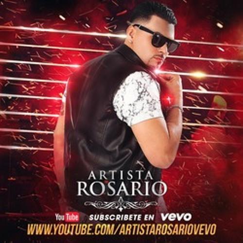 Artista Rosario's avatar