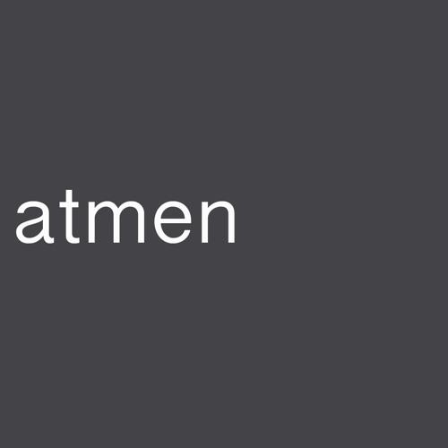 atmen's avatar