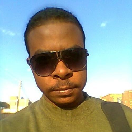 Khalid Esam's avatar