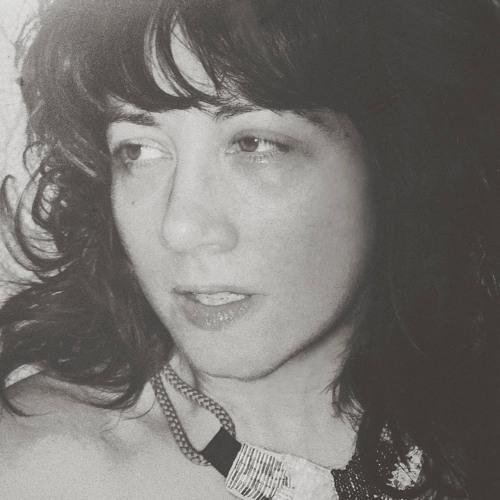 bellwetherdays's avatar