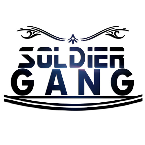 Soldier Gang Music's avatar