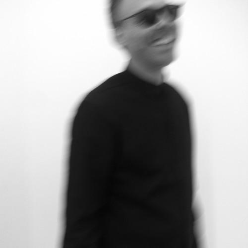 DJPRINZ's avatar