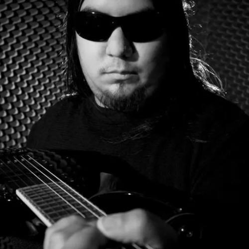 Mick Rodriguez's avatar