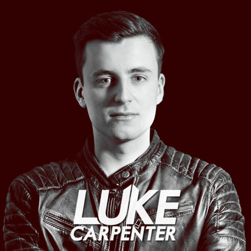 Luke Carpenter's avatar