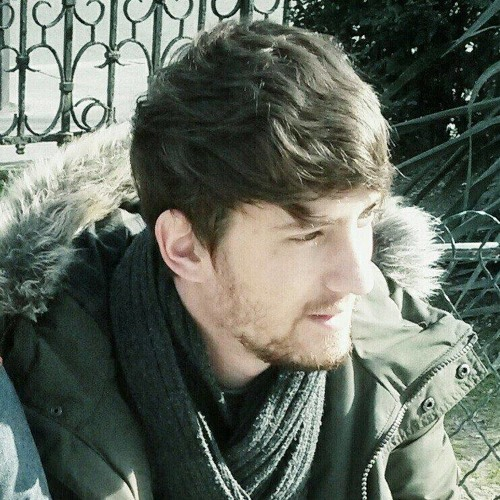 Noah Loterman's avatar