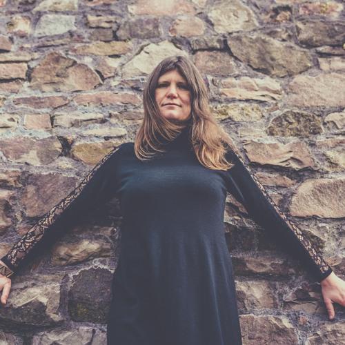 Sharon Lazibyrd's avatar