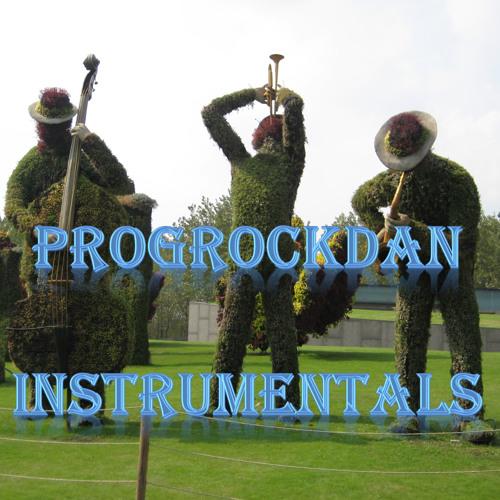 ProgRockDan Instrumentals's avatar
