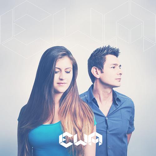 EWA sounds's avatar