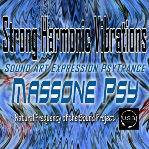 Massone Psy's avatar