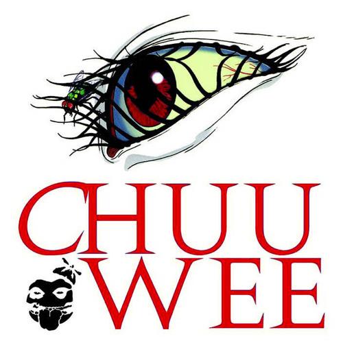 ChuuweeNCR's avatar