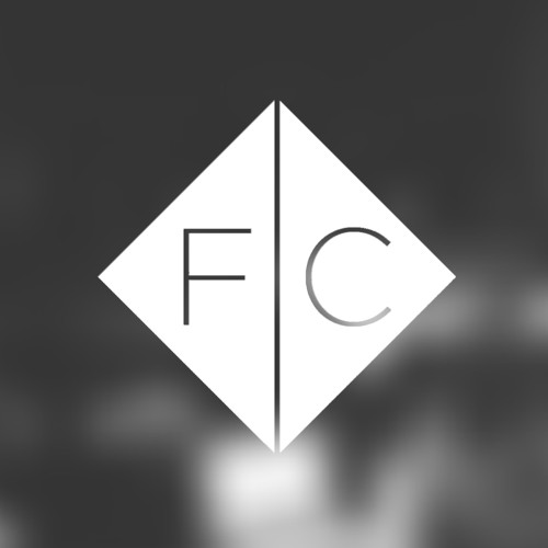 FellowshipCreative's avatar