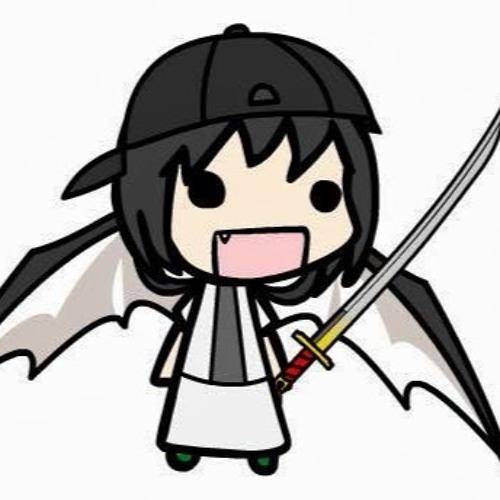Ruben Shidozukuto's avatar