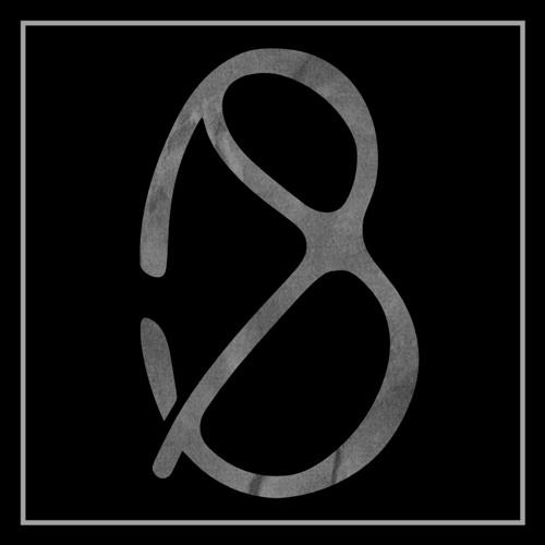 Br&on's avatar