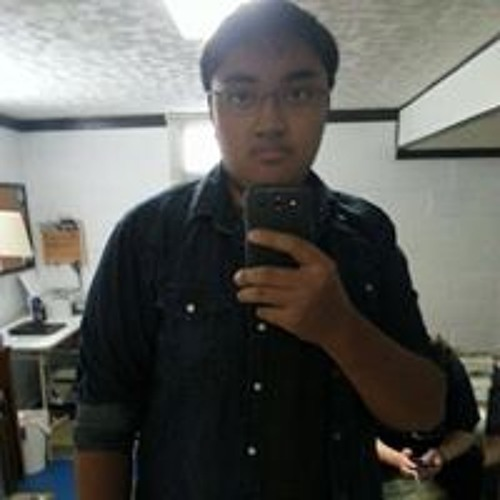 Mark Anthony Pancho Doroy's avatar