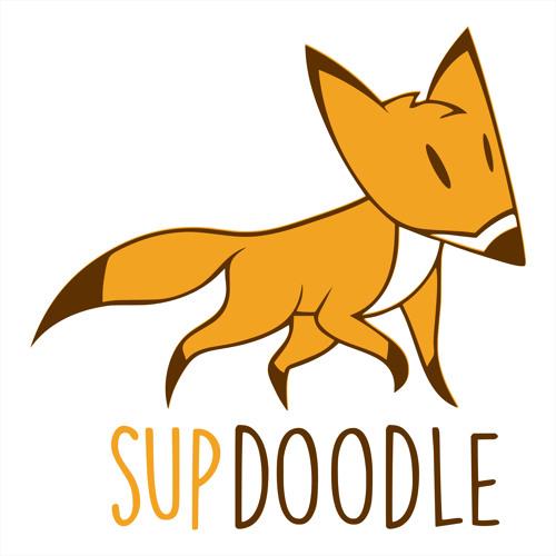 sup doodle's avatar