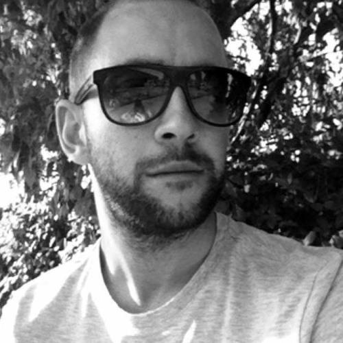 Johnny Fraisse's avatar