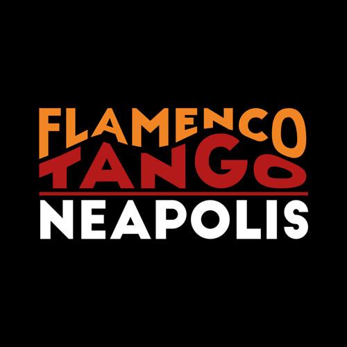 flamencotangoneapolis's avatar