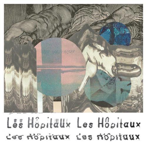 Les Hôpitaux's avatar