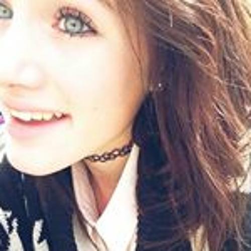 Léna Magin's avatar