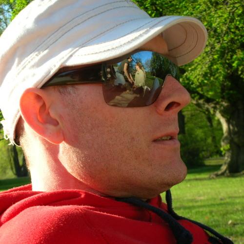 Konny Nyström's avatar