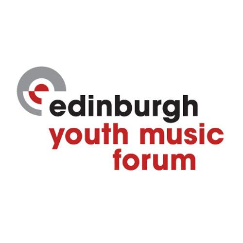 EdinburghYouthMusicForum's avatar