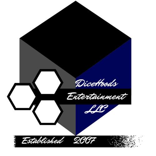 Dicehoods Entertainment's avatar