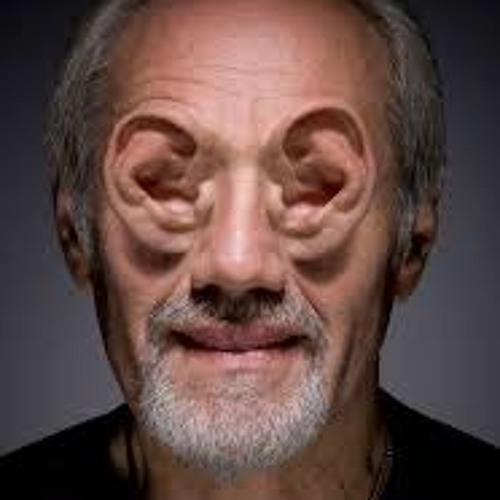 Idle Eyez's avatar