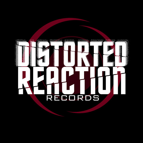 Distorted Reaction's avatar