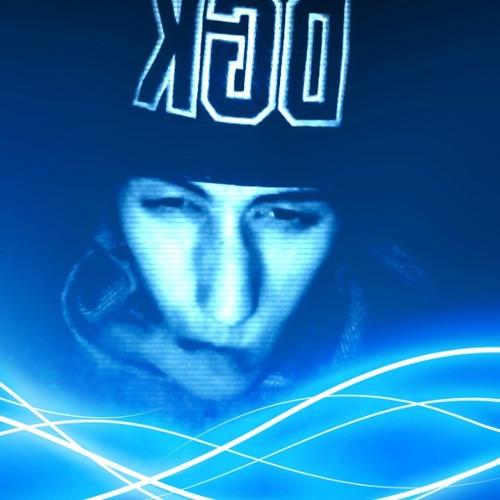 DJEkuall's avatar