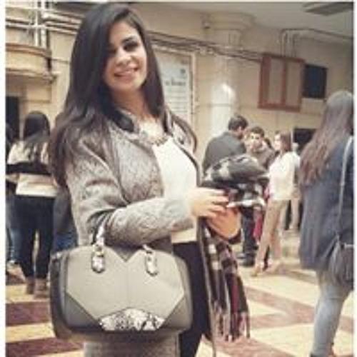 Merna Hany Mehana's avatar