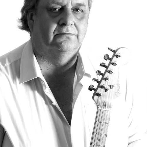 Boab Millar's avatar