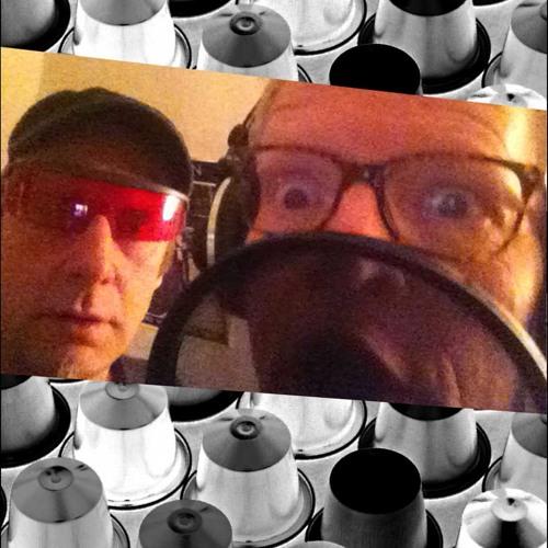 Die Zelten!'s avatar