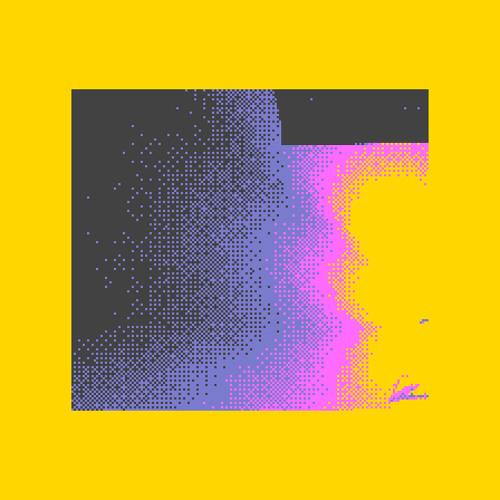 DJProfessorK's avatar