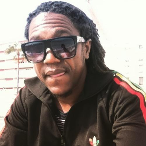 Nilson Silva's avatar