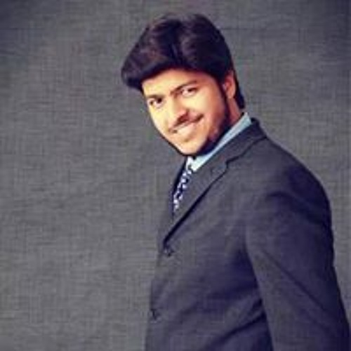Mohammad UmEr's avatar