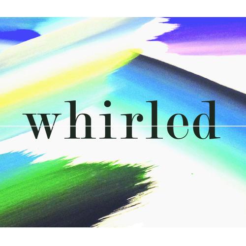 Whirled's avatar