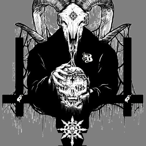 Synchronx's avatar