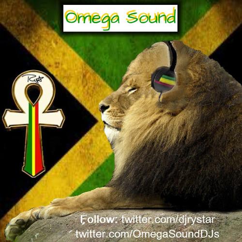 RyStar - Omega Sound's avatar