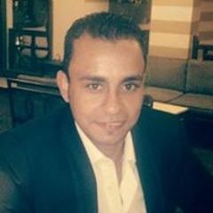 Amro Malik