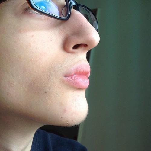 Amr Shedou's avatar