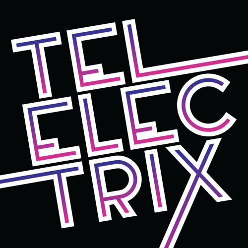 Telelectrix's avatar