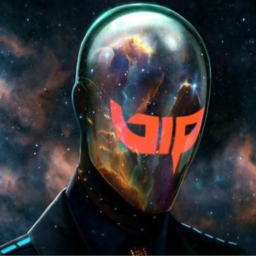 Pablo G Gigliotti (gip)'s avatar