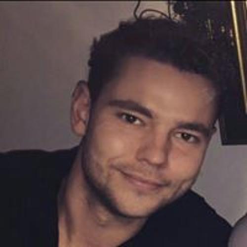 Aaron Tol's avatar