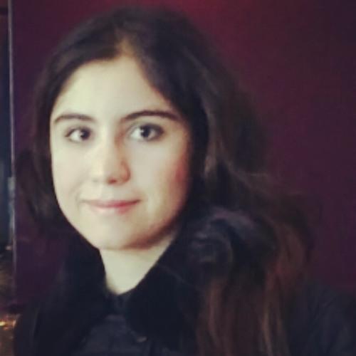 Sara.sh's avatar