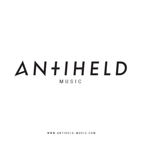 Antiheld Music's avatar