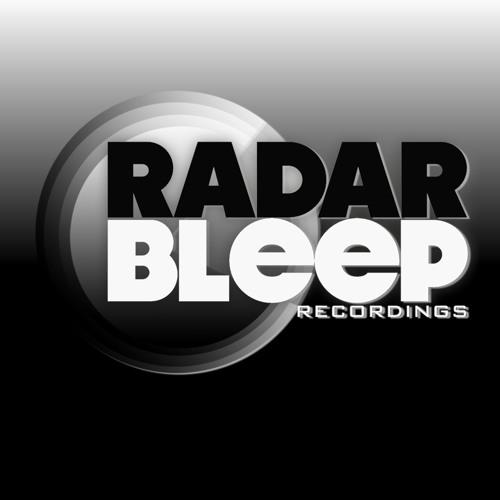 Radar Bleep Recordings's avatar