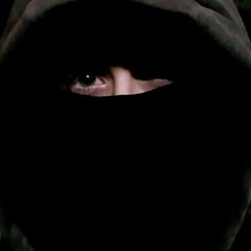 Kokatryx's avatar