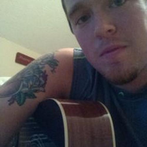 Logan Bruce Acoustic's avatar