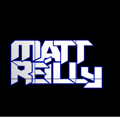 Matt Reilly ()'s avatar