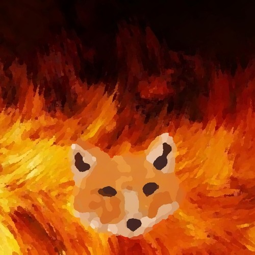 Fox and the Fire's avatar
